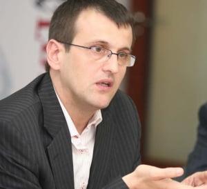 C. Preda: Marius Oprea apara eternizarea sa intr-un post creat de PNL pentru el