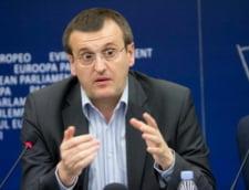 C. Preda: Merg in Miscarea Populara daca vor fi suporterii lui Basescu, iar PDL i se opune