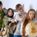 Cîmpeanu: Studenţii vaccinaţi anti-COVID vor avea prioritate la cazarea în cămine