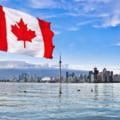 Când și-ar putea deschide Canada granițele pentru turiști