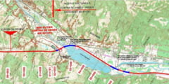 Când încep lucrările la autostrada Piteşti-Sibiu. Anunțul făcut de ministrul Transporturilor