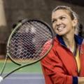 Când debutează Simona Halep la turneul de la Moscova