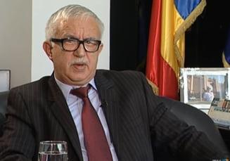 Cărțile pe care le poate juca Florin Cîțu, după ce se termină mandatele interimare ale miniștrilor. Augustin Zegrean face lumină în conflictul dintre executiv și legislativ