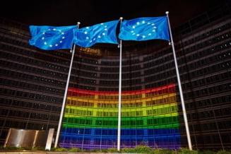 Căsătoria între persoanele de același sex, la un pas de a fi aprobată în Elveția