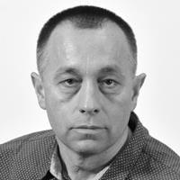 Cătălin Tolontan urmează să fie audiat la DNA în legătură cu plângerea primarului Sectorului 4, Daniel Băluță