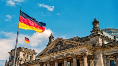 Cât de greu va fi mandatul viitorului cancelar al Germaniei. Marile provocări globale pe care le va avea de înfruntat ANALIZĂ