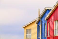 """Cât te costă construcția unei case de la zero, în """"regie proprie"""". Riscurile la care îți supui bugetul și libertatea personală"""