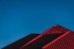 Cât te costă renovarea acoperișului. Diferențele de preţ în funcţie de zonă sau de tehnologiile folosite