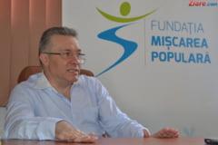 C.Diaconescu, despre Udrea si Videanu: Acuzatiile sunt sprijinite pe probe. Riscam ca in 2016 sa ne facem cruce