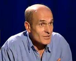 C.T. Popescu: Basescu si Boc ne cred niste pitecantropi