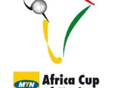 CAN: Camerun - Tunisia (3-2)