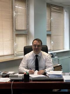 CAS Suceava nu a fost informata de conducerea Spitalului Municipal Radauti despre inchiderea temporara a sectiei de pediatrie