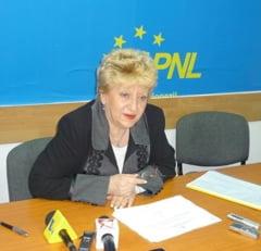 CAS sub controlul Parlamentului, proiect de lege al PNL