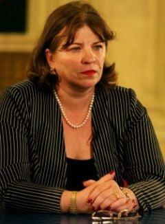CC judeca miercuri scandalul Norica la Justitie