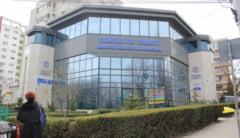 CCINA Constanta organizeaza curs de inspector / referent resurse umane