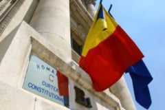 CCR: Bancile trebuie sa invite clientii la renegocierea contractelor si sa elimine clauzele abuzive