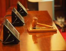 CCR a amanat decizia pe Codul de Procedura Penala. Il va dezbate tot la toamna, ca si Codul Penal