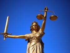 CCR a amanat pentru septembrie si dezbaterea asupra Legii CSM