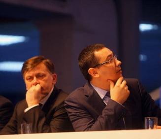 CCR a decis. Ce urmeaza pentru USL si Traian Basescu? - Sondaj Ziare.com