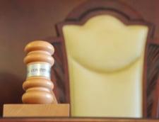CCR a decis: Legea CSM este partial neconstitutionala si se intoarce in Parlament impreuna cu celelalte Legi ale Justitiei