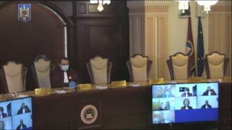 Parlamentul voteaza azi starea de alerta. PSD vrea sa ...   Starea De Alerta
