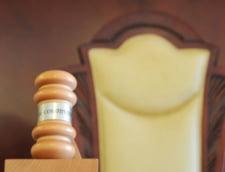 CCR a decis ca o prevedere din Codul Penal referitoare la sechestru e neconstitutionala