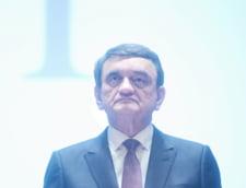 CCR a declarat neconstitutionala pensia speciala a Avocatului Poporului