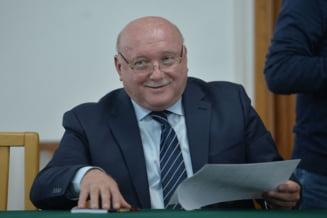 CCR a respins contestatia USR: Stan si Deliorga devin judecatori constitutionali, asa cum a vrut PSD
