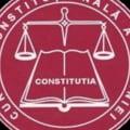 CCR a respins doua contestatii la candidatura lui Ponta - cine le-a depus