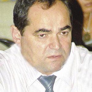 CCR a respins exceptia invocata de Necolaiciuc
