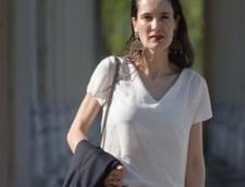 CCR a respins sesizarea lui Clotilde Armand privind alegerea primarilor intr-un tur