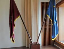 CCR a respins sesizarea lui Iohannis privind Legea referendumului. Ce urmeaza