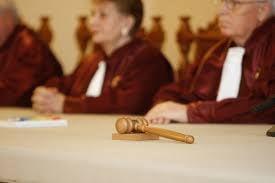 CCR a stabilit: Senatul a blocat activitatea Justitiei in cazul Sova - ce urmeaza