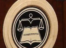 CCR amana dezbaterea pe Legea descentralizarii - Ce se intampla cu bugetele institutiilor?