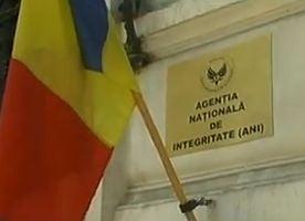 CCR amana din nou judecarea exceptiilor de neconstitutionalitate pe legea ANI