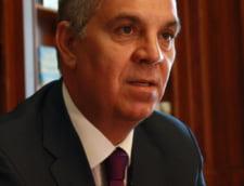 CCR amana pentru 28 iunie dezbaterile la sesizarile lui Valeriu Zgonea