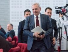 CCR are azi pe masa o decizie cu miza pentru Dragnea - vor mai fi folosite interceptarile pe siguranta nationala in anchete de coruptie?