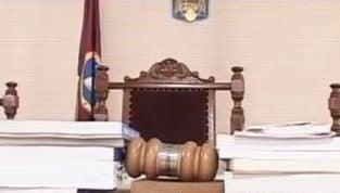 CCR da un nou termen Guvernului, la solicitarea lui Traian Basescu: 21 august