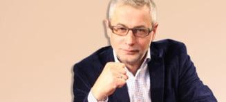 CCR da unda verde pentru inca 3 candidati la prezidentiale respinsi de BEC. Printre ei, Radu Moraru
