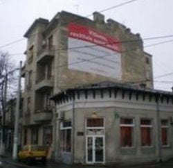 CCR decide impotriva lui Basescu in cazul caselor nationalizate