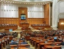 CCR decide in toamna ce se intampla cu dezincriminarea conflictului de interese