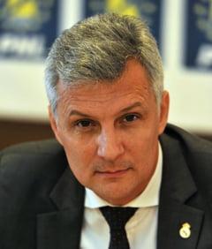 CCR declara neconstitutionale amendamentele lui Zamfir la Darea in plata