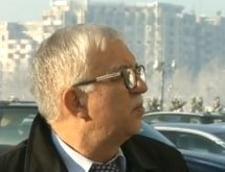 CCR discuta pensiile speciale de care ar beneficia si fostii secretari de partid din regimul Ceausescu