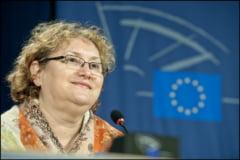 CE: Ancheta oficiala fata de Marea Britanie pentru nedreptatirea studentilor romani