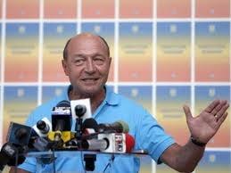 CE: Decizia CCR trebuie respectata. Actorii politici sa depaseasca divizarile