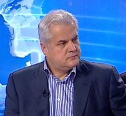 CE: Problema Romaniei ramane urmarirea penala a coruptiei la nivel inalt