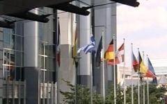 CE: Romania lupta neconvingator impotriva coruptiei