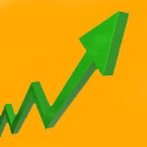 CE: Romania va creste mai repede decat media UE, in 2011