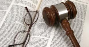 CE, sesizata pe tema modificarilor din Codul Penal: Puci impotriva statului de drept din Romania