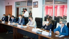 CE Oltenia anunta data externalizarii termocentralei din Craiova